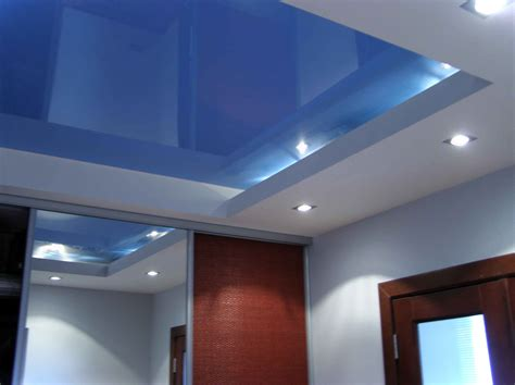 paint color for ceiling modern ceiling paintings www pixshark images