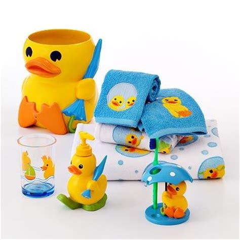 Rubber Ducky Bathrooms by 1000 Ideas About Bathroom Sets On Pinterest Bathroom