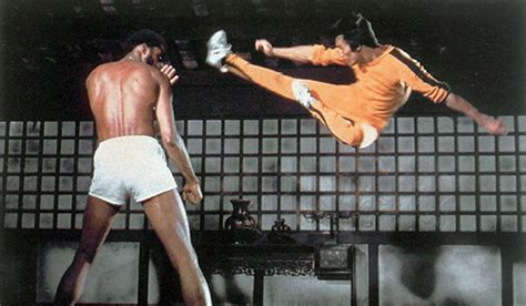 best martial arts junk poll what is the best martial arts