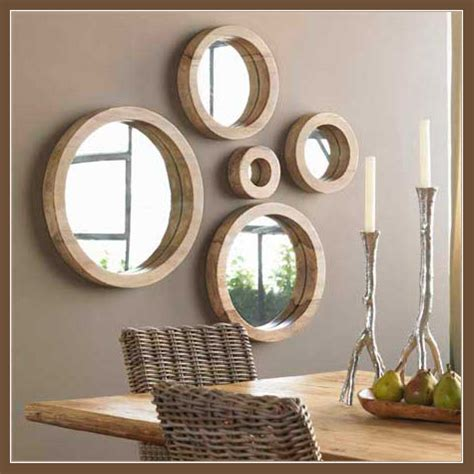 home interior mirrors mirrors to enhance interiors