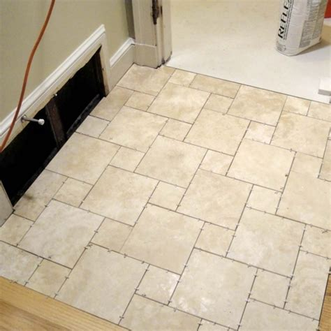 floor tile ideas for small bathrooms small bathroom flooring ideas bathroom design ideas and more bathroom small bathroom floor tile