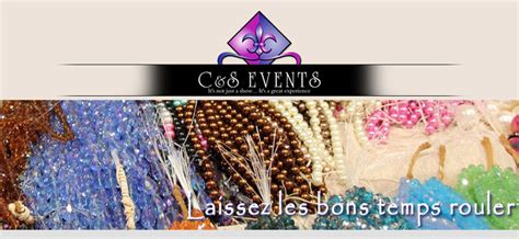 bead stores wichita ks oklahoma winter jewelry bead show