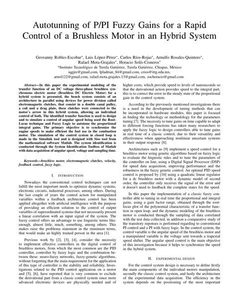 Define Electric Motor by Define Brushless Motor Impremedia Net