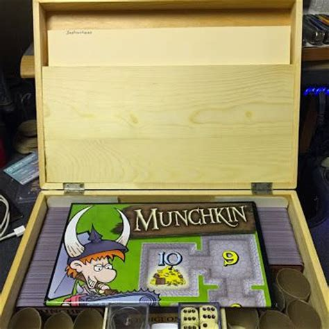 make your own munchkin cards 17 best images about munchkin on
