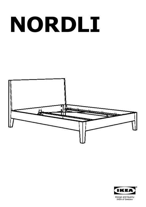 ikea nordli bed hack 100 ikea nordli bed bed frames ikea nordli bed hack