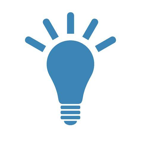 lights ideas lifx smart led light bulb review the smart home review