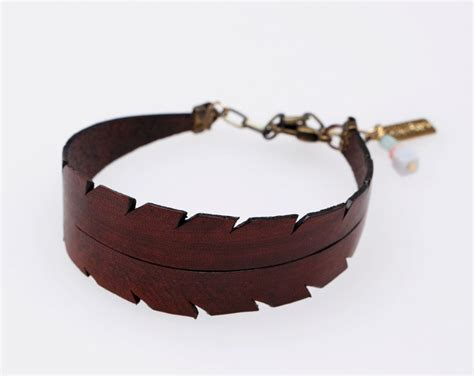 leather jewelry 25 best ideas about leather jewelry on