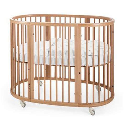 mini cribs for small spaces mini cribs for small spaces baby gear for small spaces