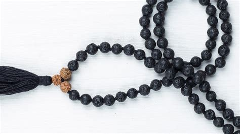 what are mala how to find the mala for you