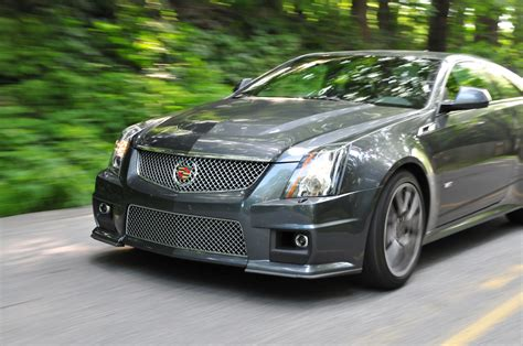 Cadillac V8 by Cadillac Cts V8 Photos And Comments Www Picautos