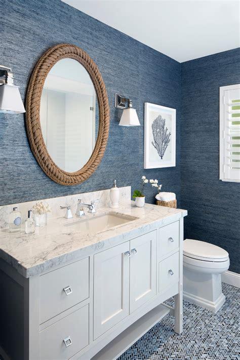 bathroom powder room ideas 18 beautiful powder room design ideas