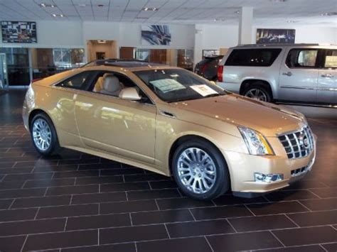 2013 Cadillac Cts Specs by 2013 Cadillac Cts 4 Awd Coupe Data Info And Specs