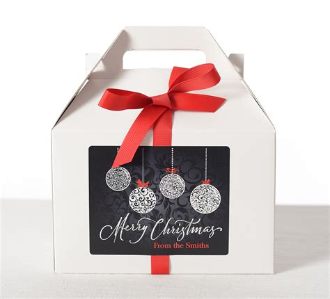 ornament gift boxes damask ornaments gift boxes labelsrus