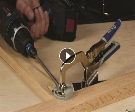 best tools for woodworking woodworking 187 5 best woodworking tools you