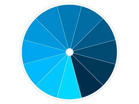 color wheel schemes color wheel primer hgtv