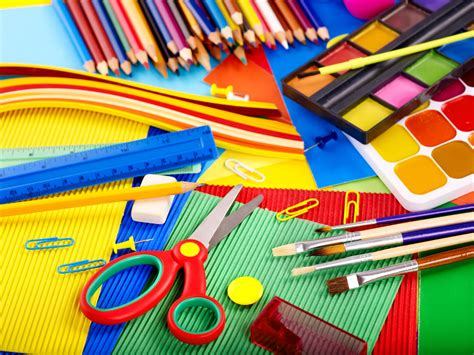craft supplies s post about school supplies goes viral simplemost