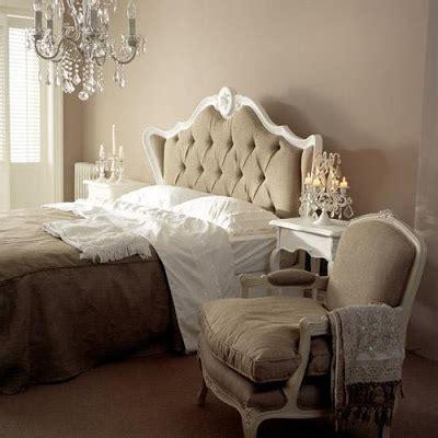 chandelier bedroom glam august 2010