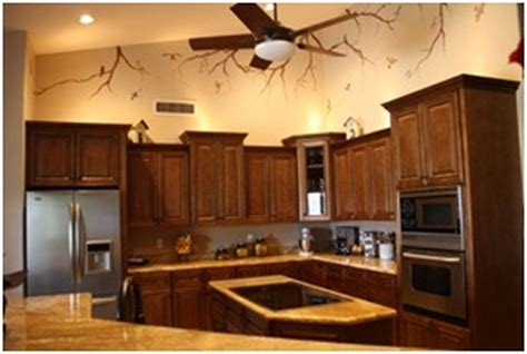 paint colors with white kitchen cabinets kitchen kitchen paint colors with oak cabinets and white
