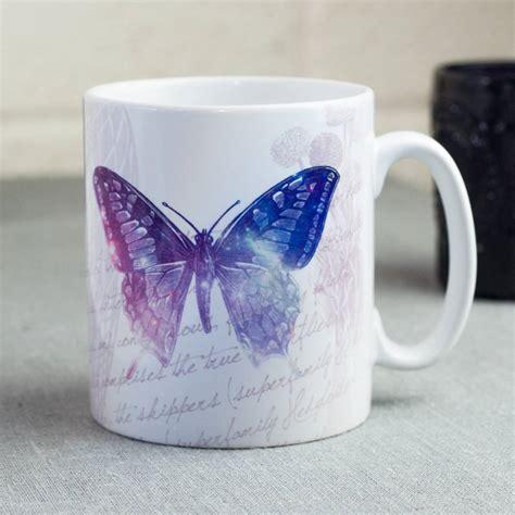 decoupage mug vintage decoupage animal mug by totes amaze