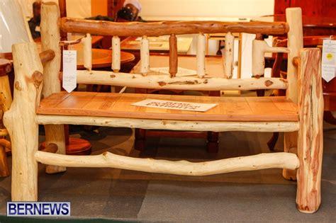 crafts woodworking woodwork woodwork crafts pdf plans