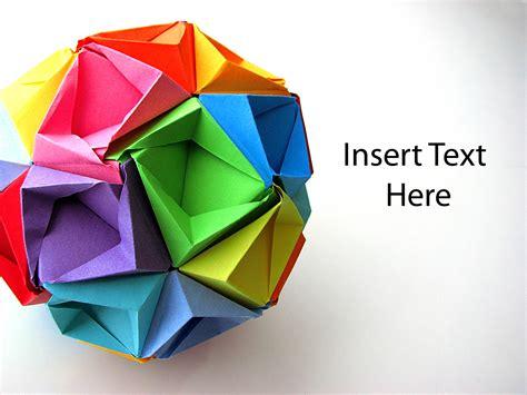 origami buy origami greeting card by eccoingmark on deviantart