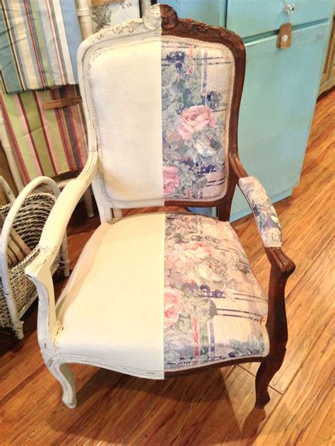 chalk paint upholstery discover and save creative ideas