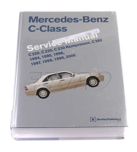 service manuals schematics 1996 mercedes benz c class windshield wipe control mercedes benz repair manual c class w202 bentley mbc0 free shipping available