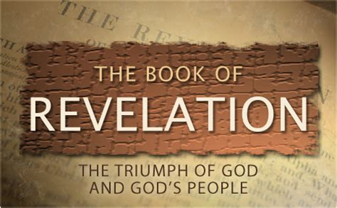 pictures of the book of revelation lighted l ministries revelation 8 verses 1 5 7th