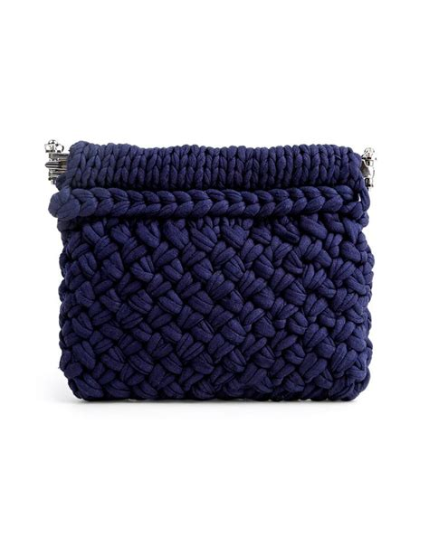 knit clutch 100 ideas to try about bag it up wool bag and