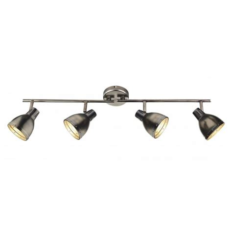 kitchen spot light spotlight bar with 4 adjustable spotlights for kitchen
