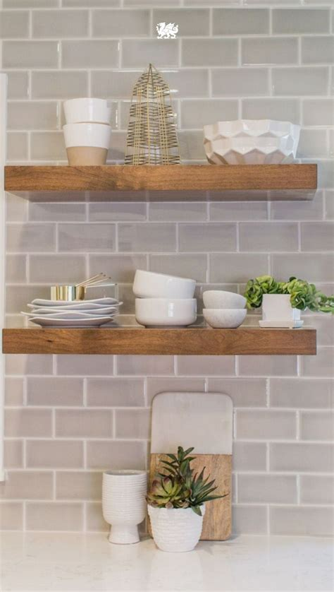best backsplashes for kitchens best backsplash ideas for small kitchen with backsplashes