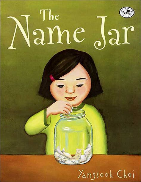 picture books about names picture books about immigration no time for flash cards