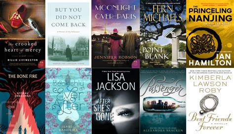 best selling series future bestsellers for january 2016