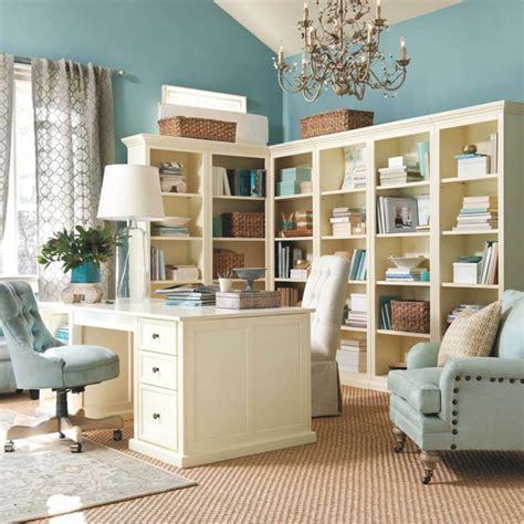 ballard designs furniture woodworking projects plans