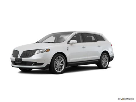 blue book used cars values 2010 lincoln mkt windshield wipe control 2016 lincoln mkt kelley blue book