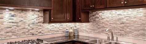 pic of kitchen backsplash kitchen remarkable backsplash tile for kitchen pictures