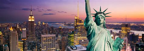 new york new york du chemin