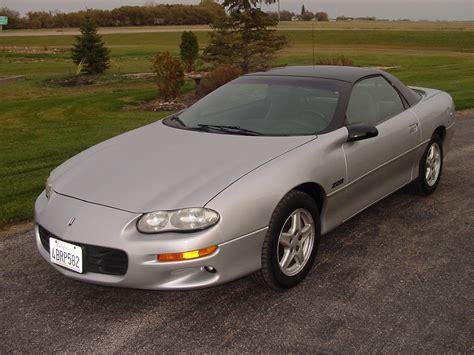 best auto repair manual 2001 chevrolet camaro electronic throttle control 2001 chevrolet camaro kelley blue book autos post