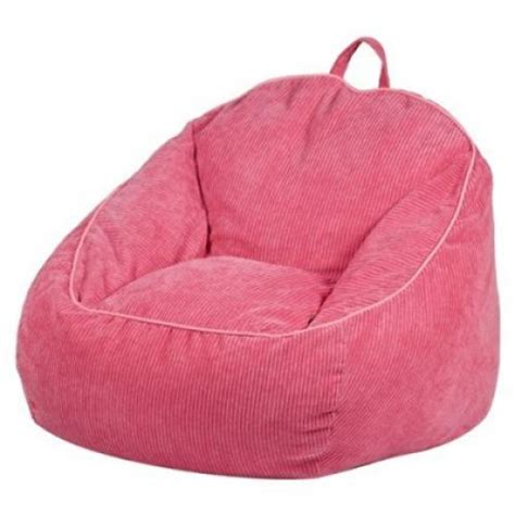 bean bag chair top 10 best bean bag chairs for reviews always