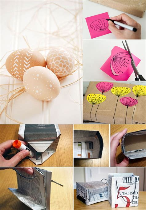 diy projects craft ideas follow me on images crafts