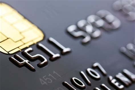 how to make my own credit card credit card designs how to design your own credit card