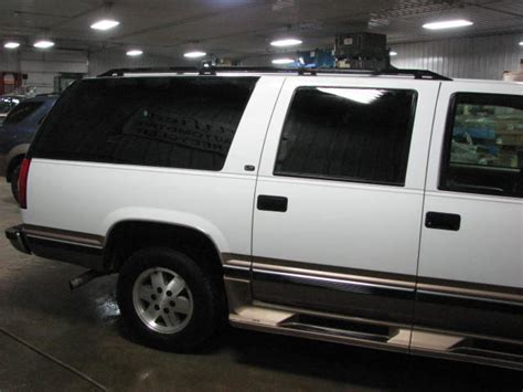 free online auto service manuals 1998 chevrolet suburban 2500 security system service manual book repair manual 1998 chevrolet suburban 1500 parking system service manual
