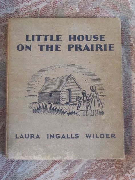 on the prairie picture books house on the prairie by ingalls wilder book