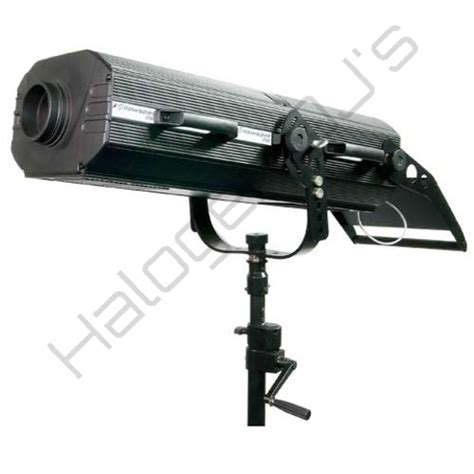 light hire melbourne spot light hire melbourne stage lighting hire