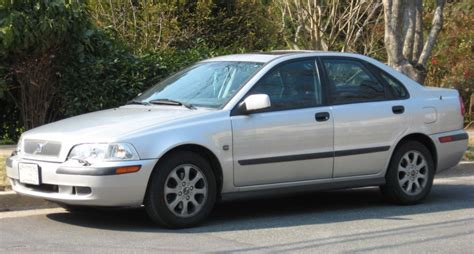 all car manuals free 2000 volvo s70 electronic toll collection volvo s40 sedan 2000 2002 reviews technical data prices