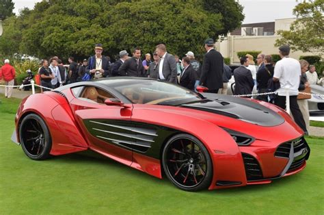 Top 10 Car Wallpaper 2017 by Luxury Coolest Cars Never Made 2017 Coolest Car Wallpapers