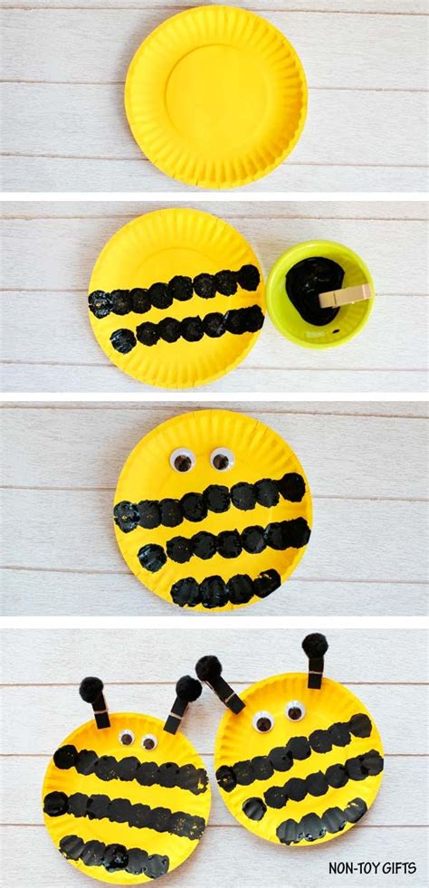 preschool arts and crafts for best 20 preschool summer crafts ideas on