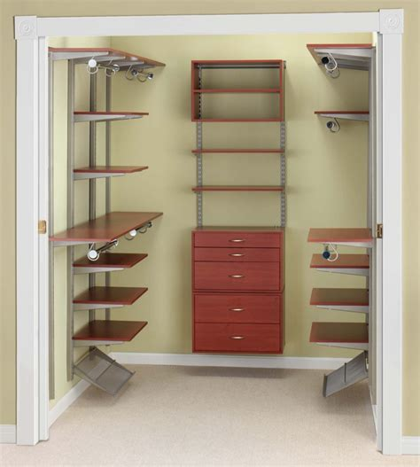 organizer ideas custom closet organizer ideas decor trends best closet