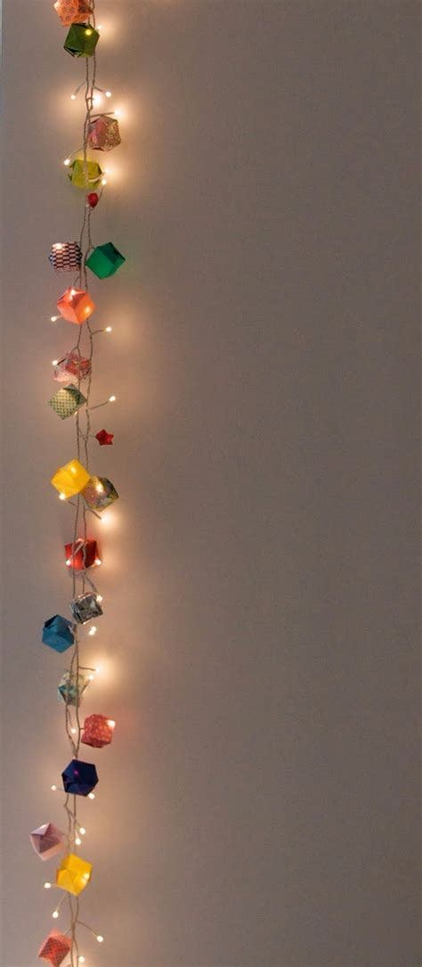 diy string lights awesome diy string light ideas do it yourself ideas and