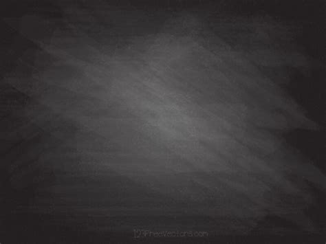 chalkboard paint backdrop what are the features of a chalkboard background obfuscata